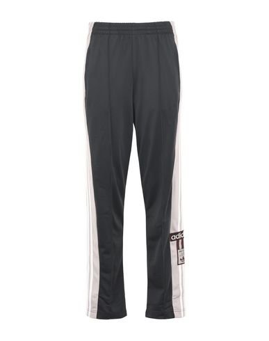 adidas original femme pantalon