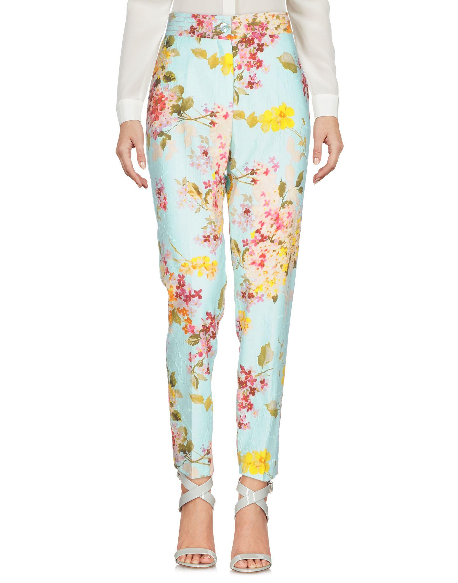 Pantalone Blumarine Donna - Acquista online su zonDUnua