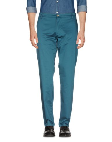 VERSACE JEANS Chinos