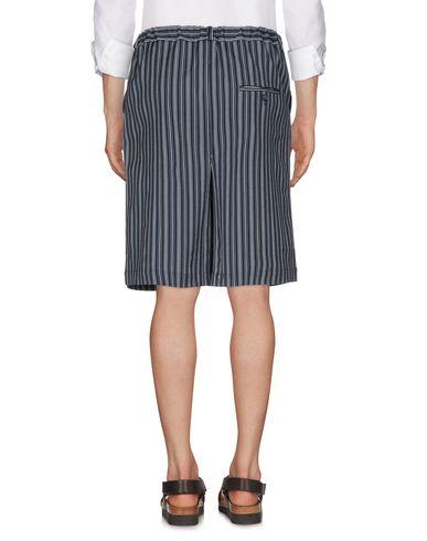 LUCIO VANOTTI Shorts