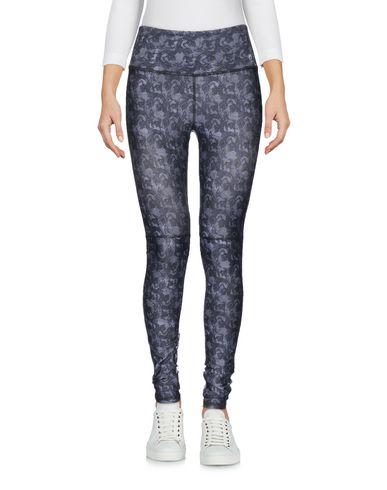 5fd83955e0 Maaji Leggings - Women Maaji Leggings online on YOOX United States ...