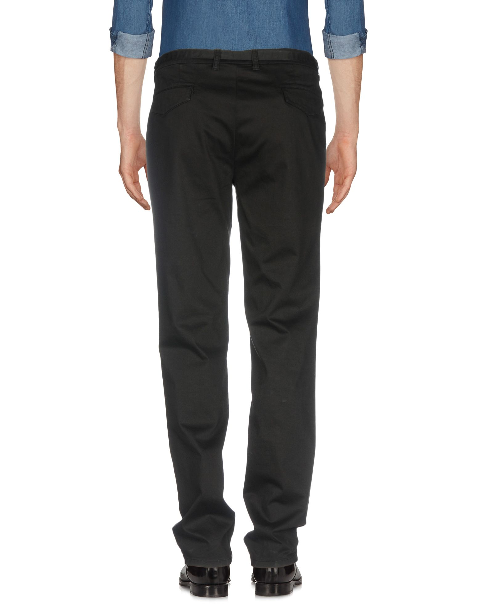 Chinos Versace Collection Uomo - - Uomo 13155471MG 1641e3