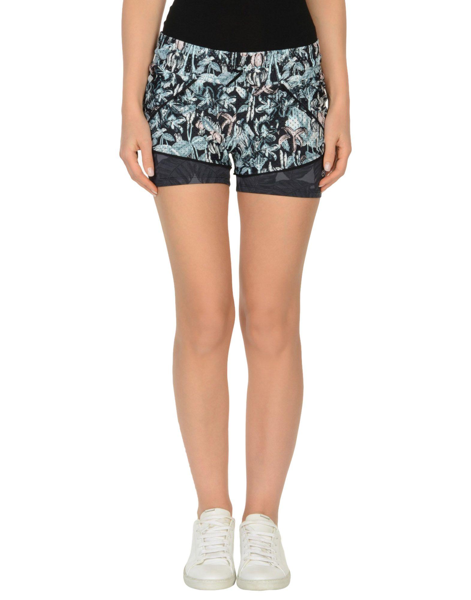 7df735f16d Maaji Shorts & Bermuda - Women Maaji Shorts & Bermuda online on YOOX ...