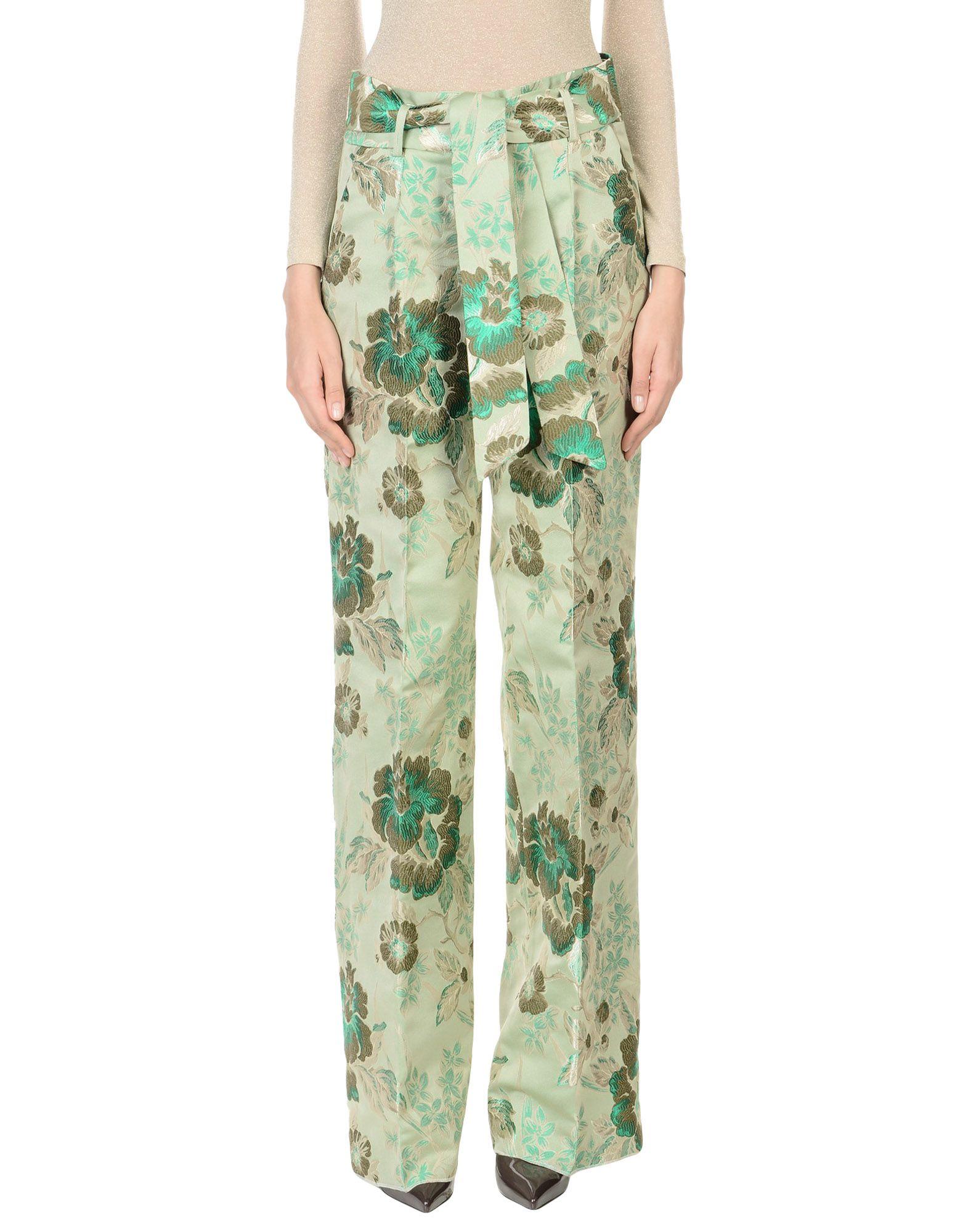 Pantalone Christian Pellizzari Pellizzari donna - 13155585CG  online Shop