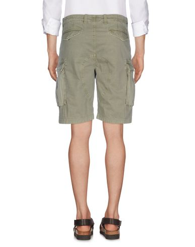 Pepe Jeans Shorts kjøpe billig ekstremt E6w7I