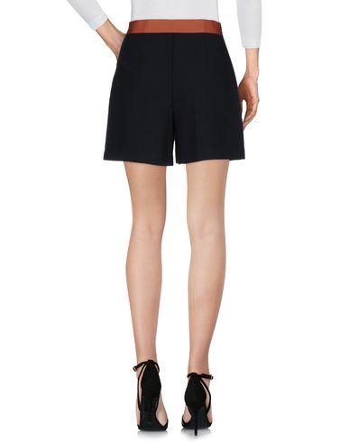 DIXIE Shorts