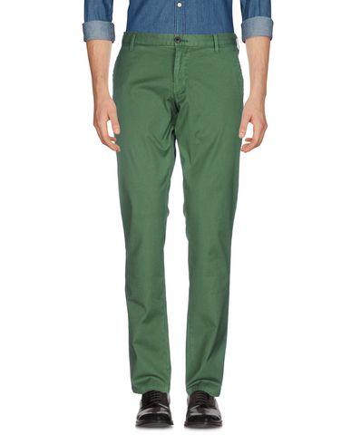 Pepe Jeans Chinos salg shop tilbud HNqBASJT