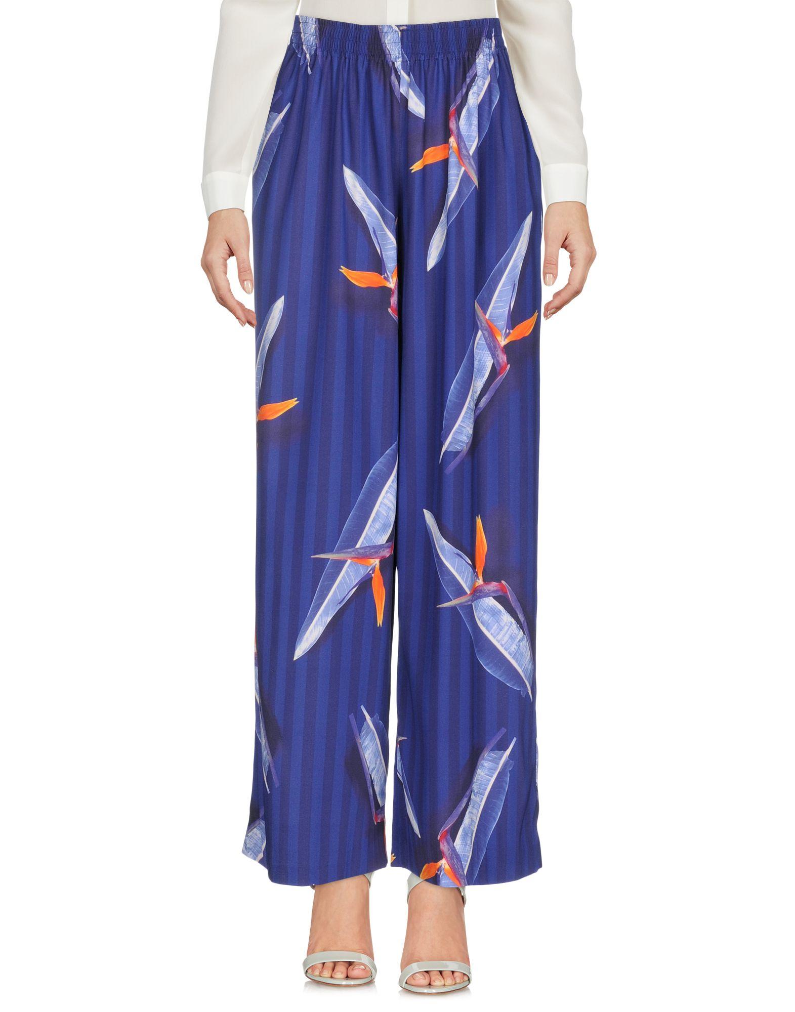 Pantalone Cacharel Donna - Acquista online su nxMSjd8rtk