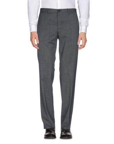 rabatt for billig pre-ordre billig online Versace Samling Bukser eksklusive billig online utløps Footlocker bilder billig nedtellingen pakke FN9wlpI5D