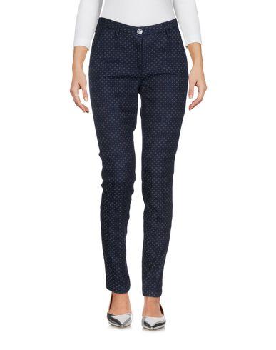 utløp bestselger Aksel Jeans stor overraskelse gratis frakt avtaler GDWgkW