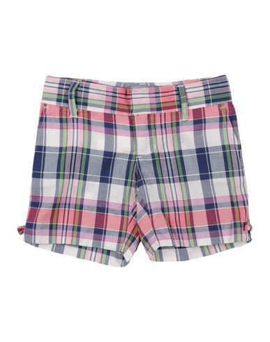 bed4b4d1 Shorts Y Bermudas Ralph Lauren Niño 0-24 meses en YOOX