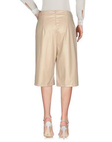 BOUTIQUE de la FEMME Pantalón ancho