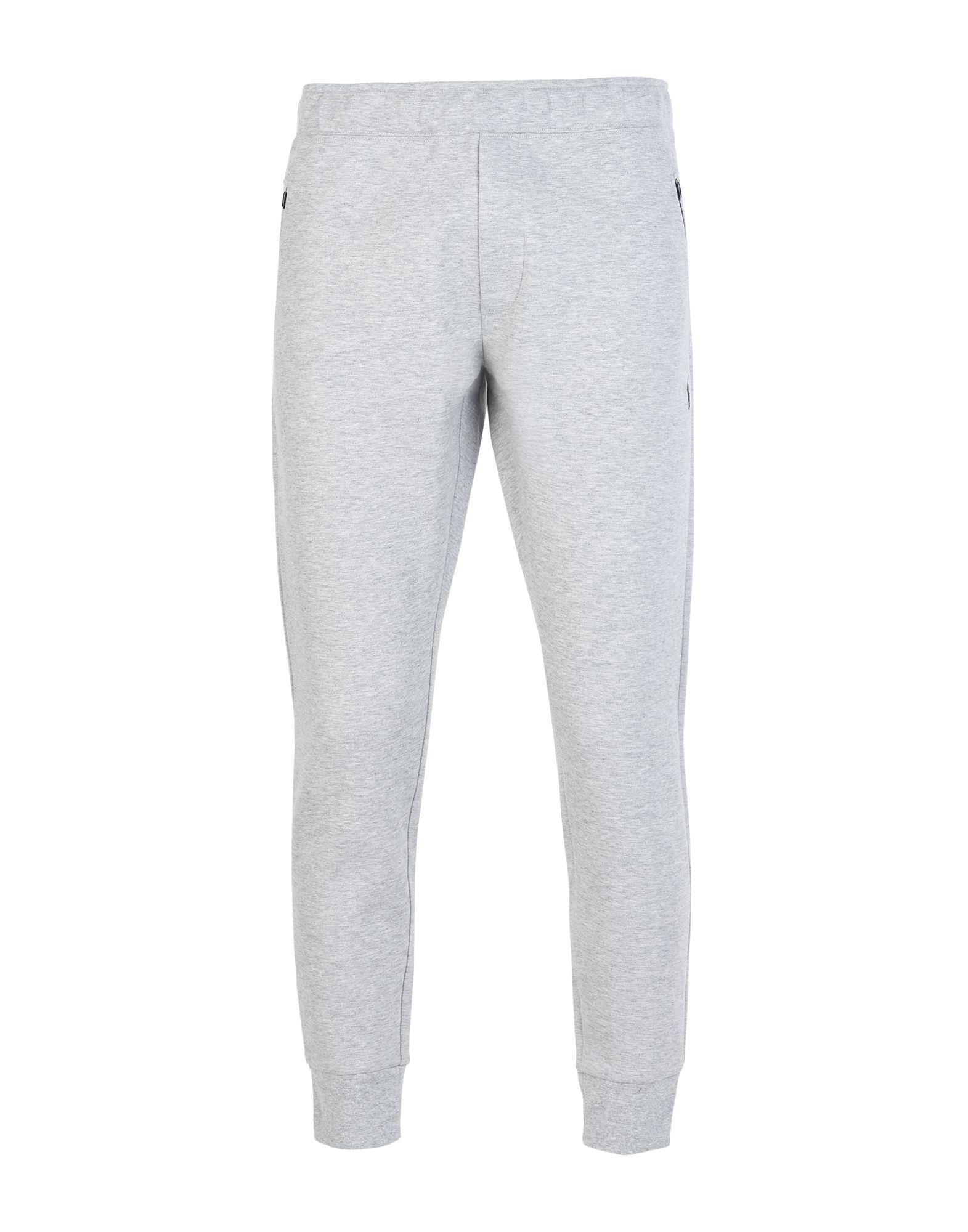 Pantalone Polo Ralph Lauren Double Knit Athletic Pant - Uomo - Acquista online su