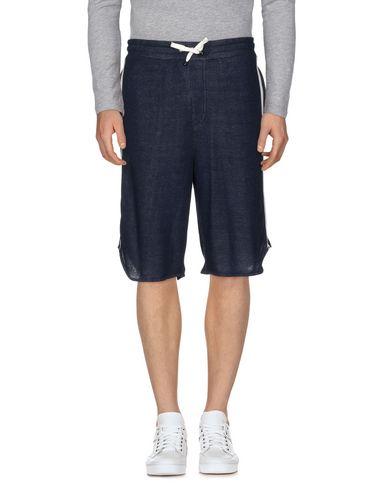 Armani Jeans Sweatpants billige priser pålitelig SsDAvQZ9uw