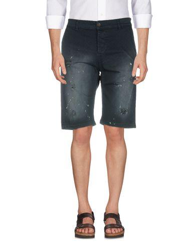 billigste pris opprinnelige for salg Elastico Shorts billig ekte salg lav pris ekstremt online 3iMDrBz