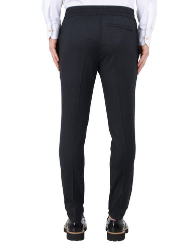 SAMSØE Φ SAMSØE SMITH PANTS 9514 Pantalón