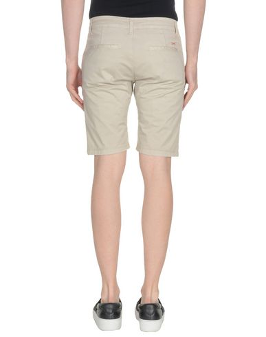 DIRTYPAGE Shorts