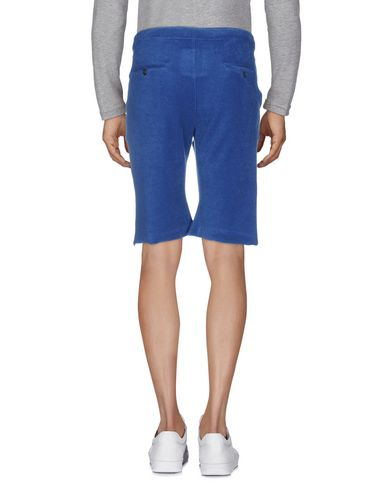 GORGEOUS Pantalón deportivo