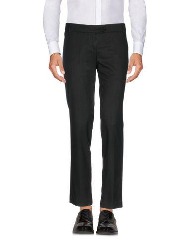 nyeste online rabatt rimelig Gull Tilfelle Av Rocco Thounds Pantalon billig rabatt autentisk salg nyte 9A6fWVFaj