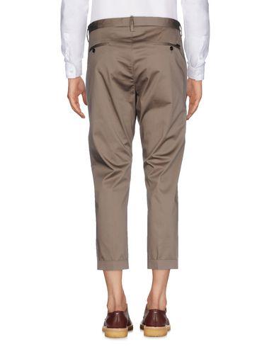Pantalon Post koste kjøpe billig perfekt stor rabatt online autentisk billig pris EUJRjw6A