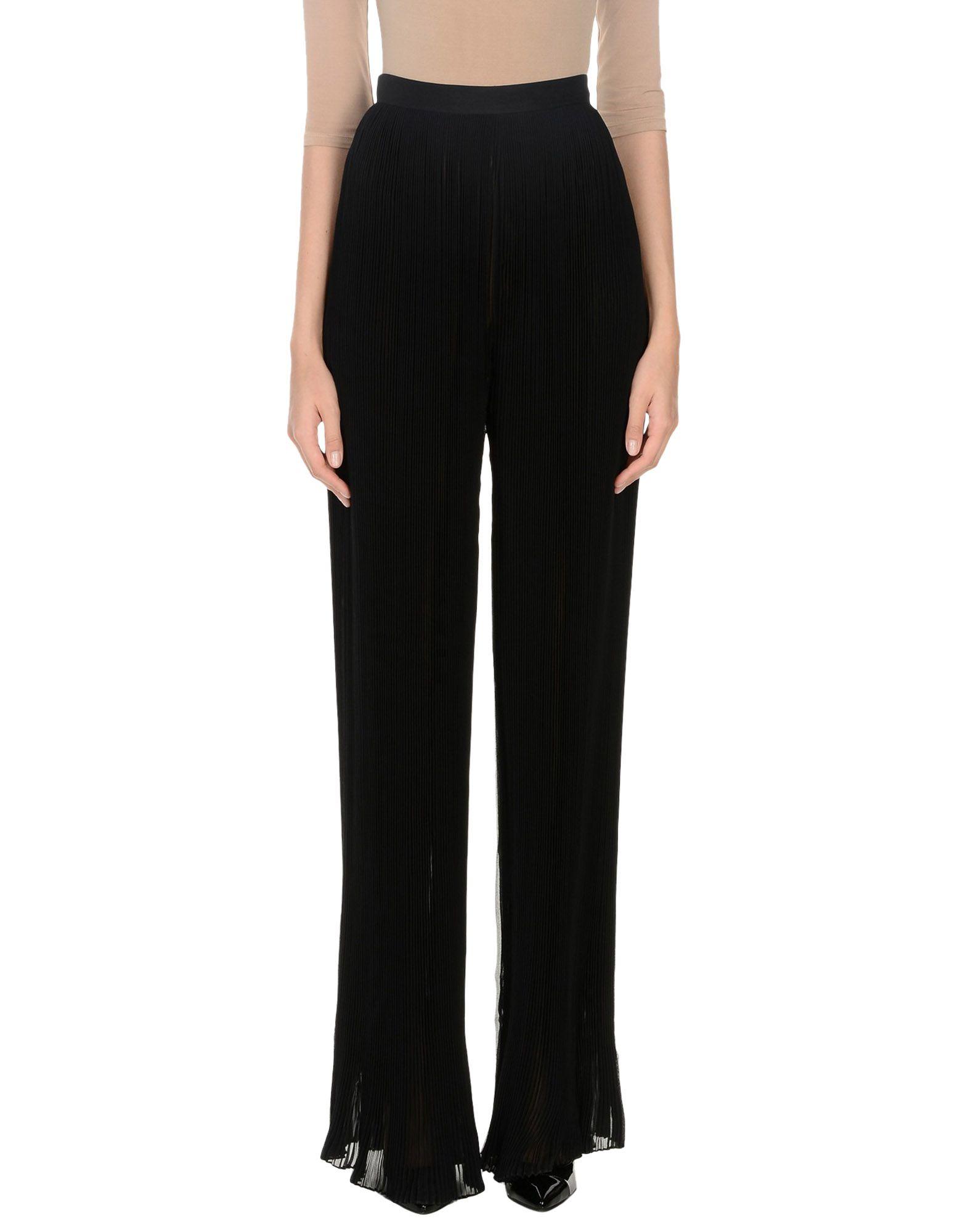 Pantalone Balmain Donna - Acquista online su Yu5OweGH