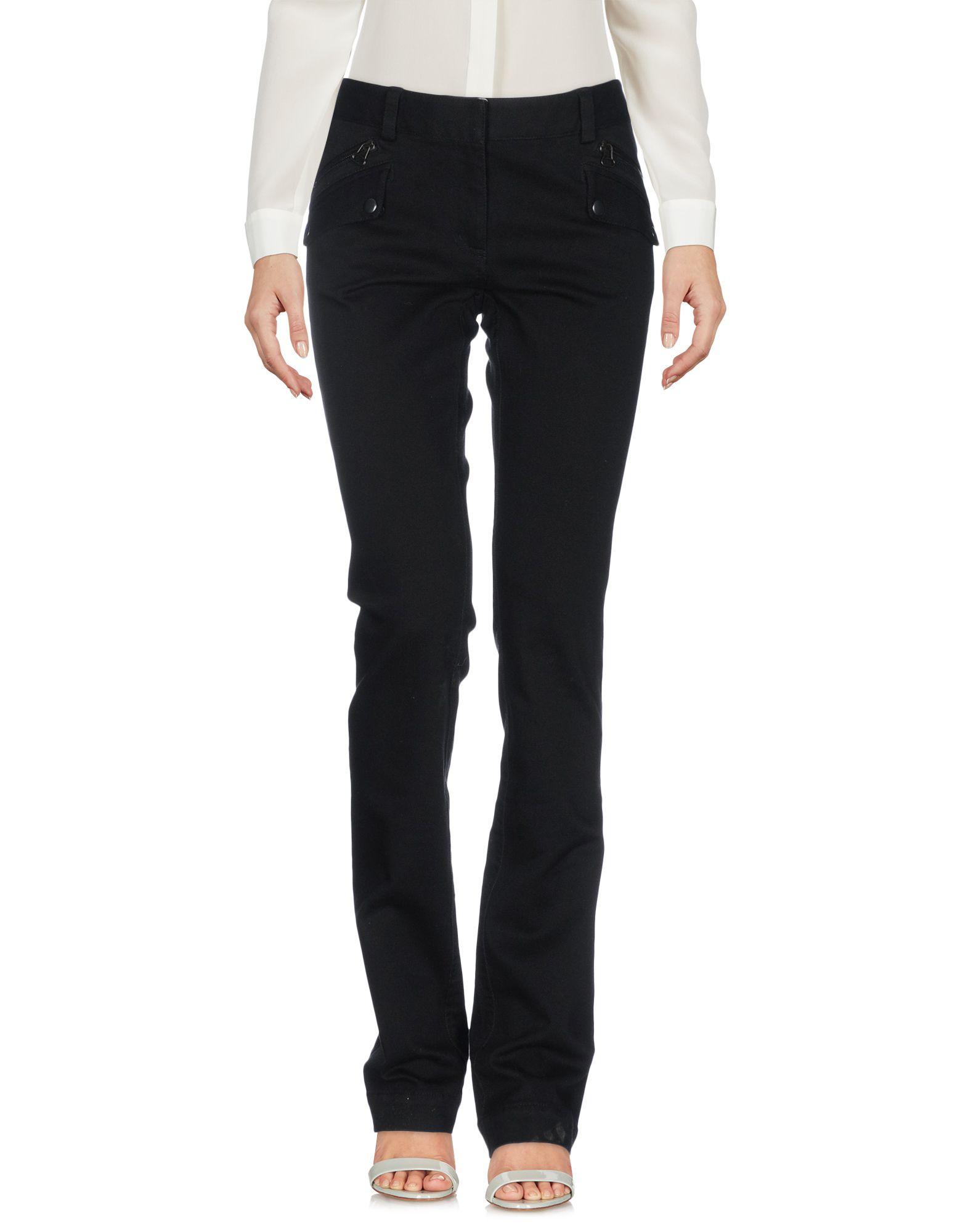 Pantalone 3.1 Phillip Lim Donna - Acquista online su Z0Ai6QnY