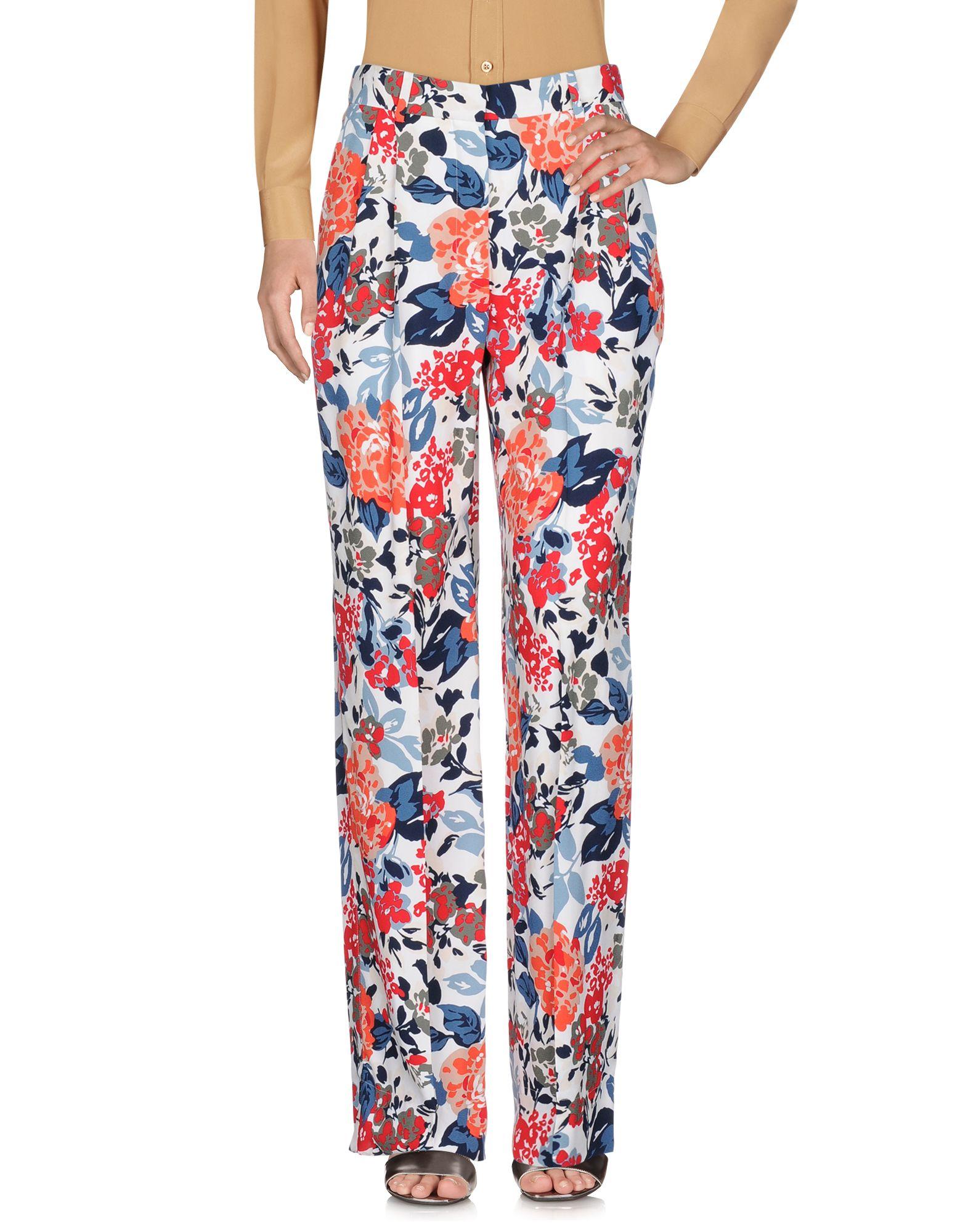 Pantalone Sonia Rykiel Donna - Acquista online su ljpT7BLGCX
