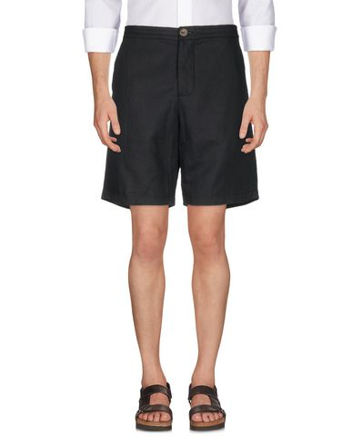 OLIVER SPENCER Shorts
