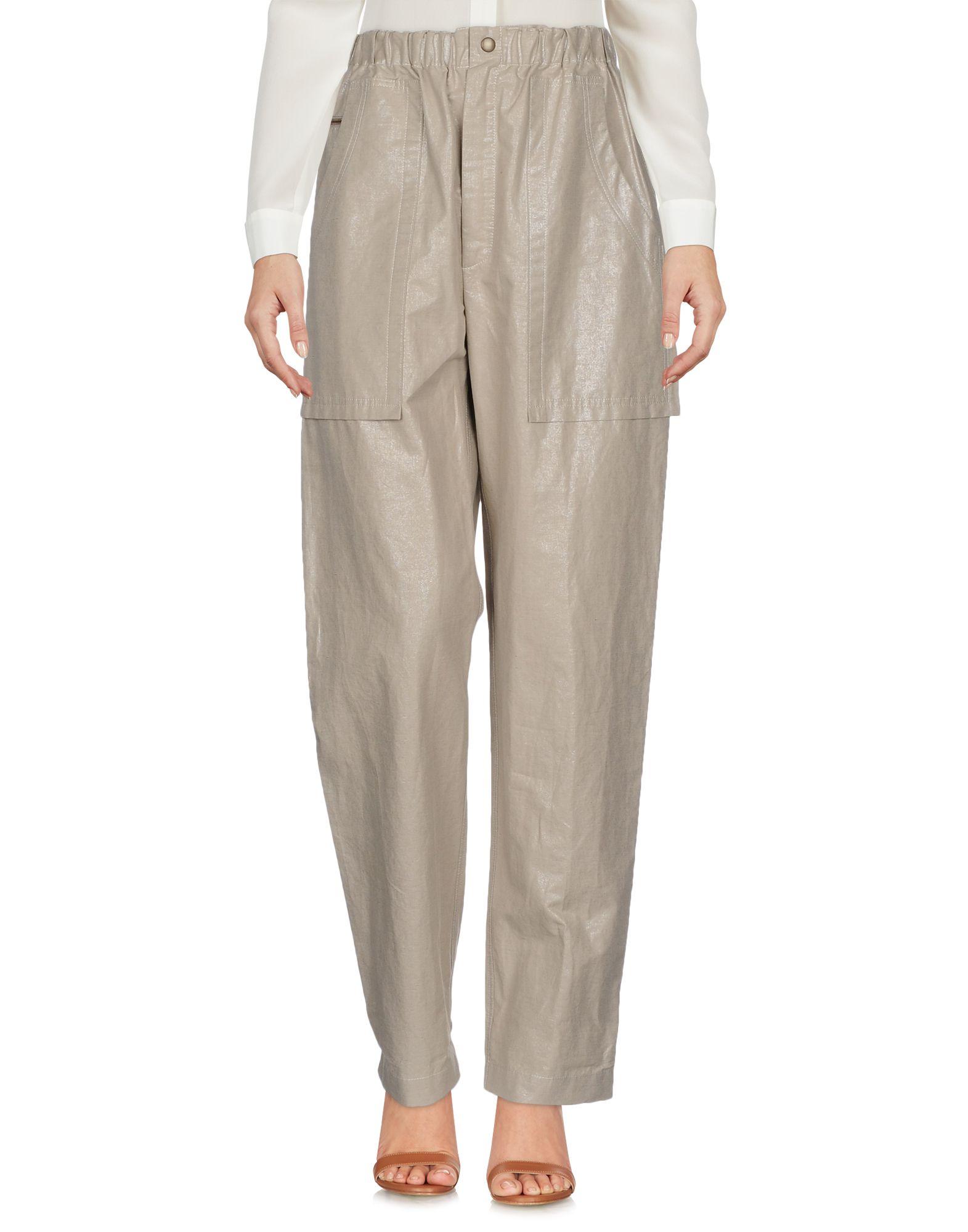 Pantalone Isabel Marant Donna - Acquista online su H3LbD