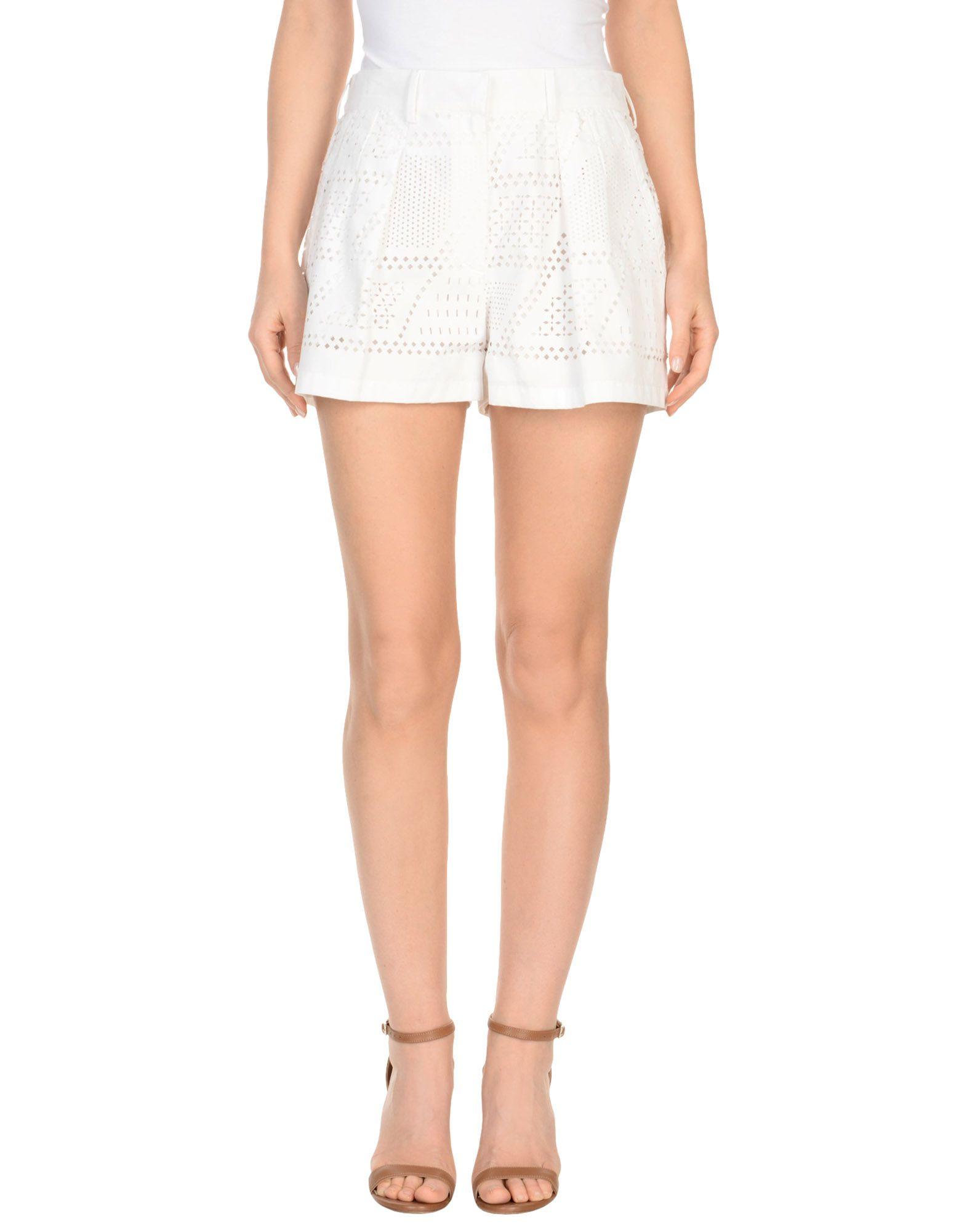 Shorts Fendi Donna - Acquista online su CeU8O4DXN