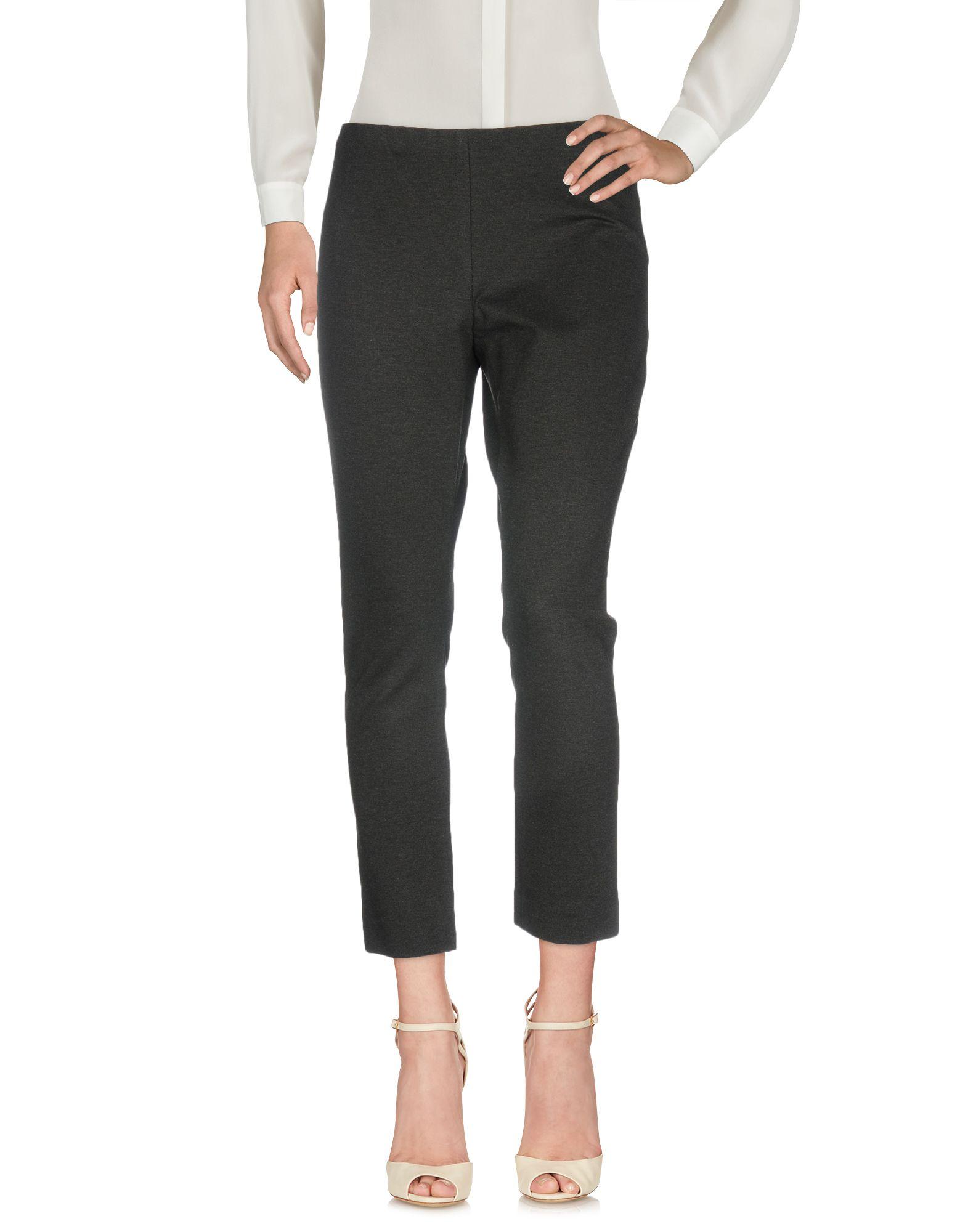 Pantalone Donna Karan Donna - Acquista online su c5MeiAHGAl