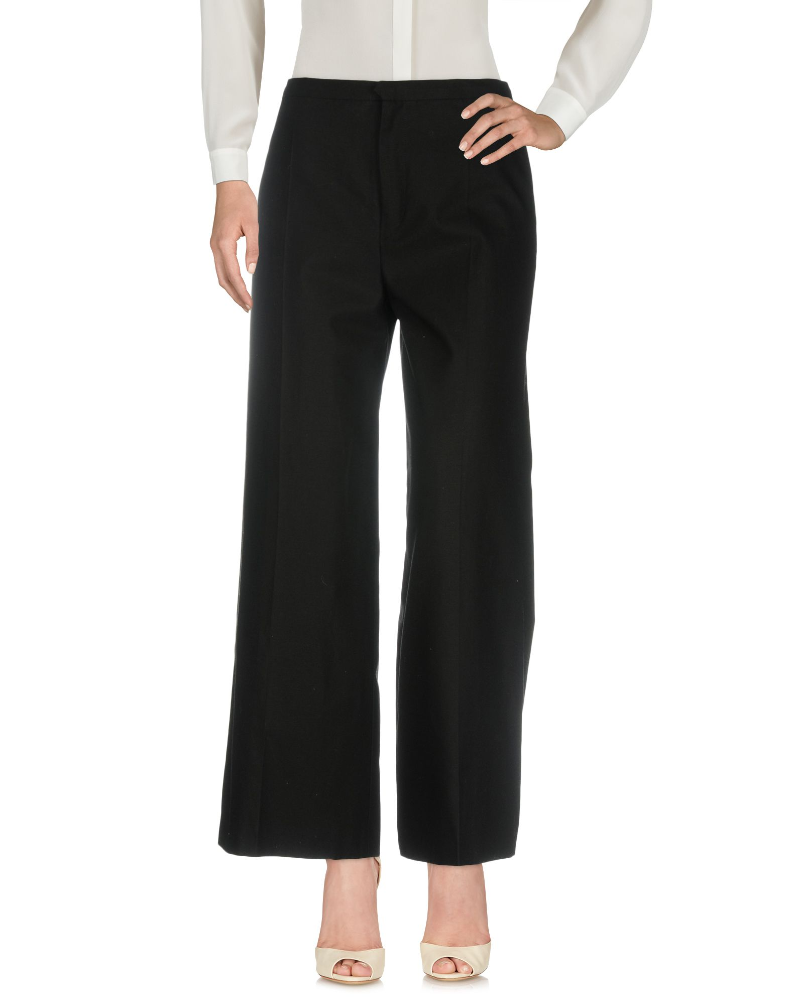 Pantalone Isabel Marant damen - 13156758MB