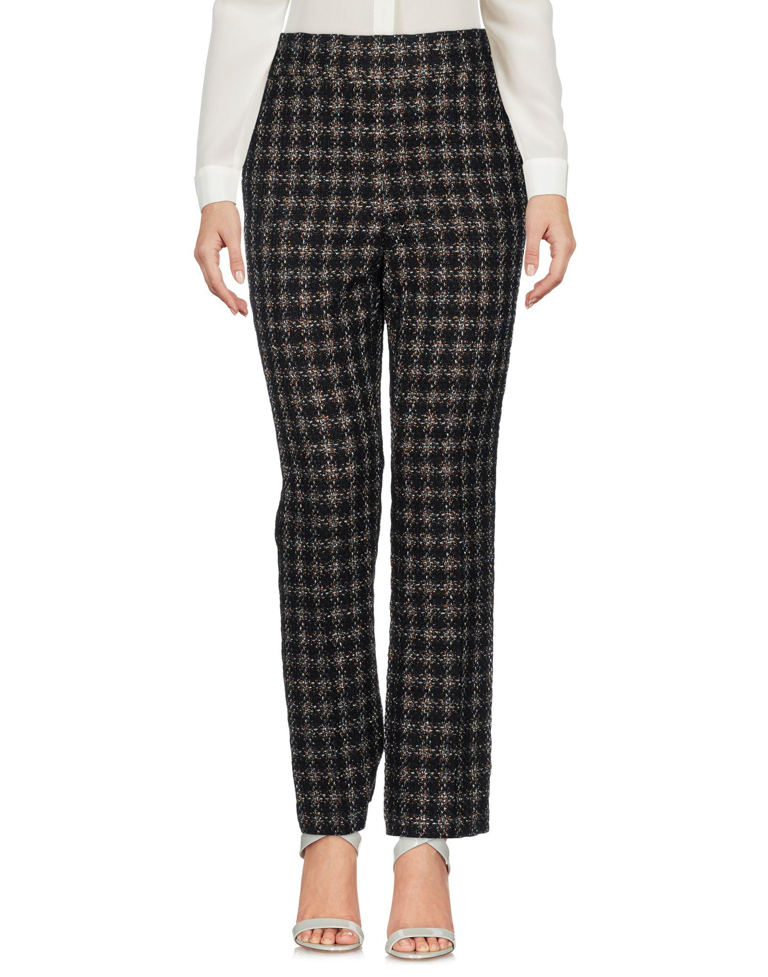 Pantalone Sonia Rykiel Donna - Acquista online su hWduNhvsZO