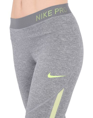 NIKE HYPERCOOL TIGHT HEATHER Leggings