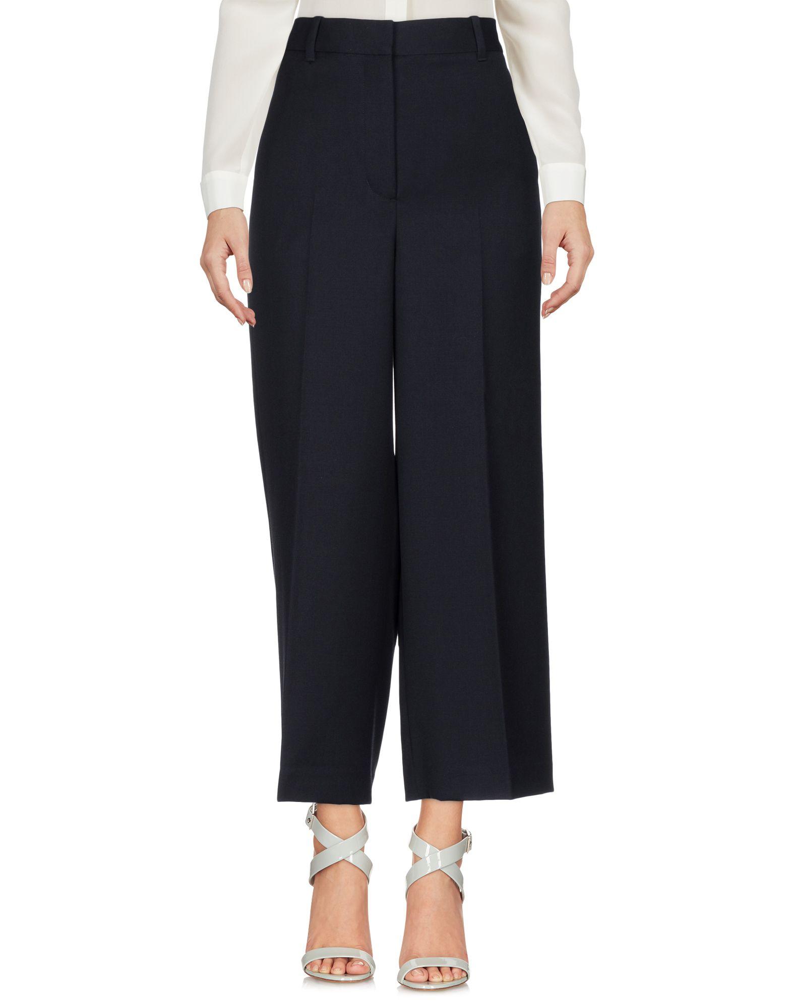 Pantalone 3.1 Phillip Lim Donna - Acquista online su