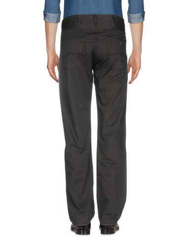 salg ebay Armani Jeans 5 Bolsillos på hot salg stikkontakt utløp tumblr gratis frakt nyeste Kc0VVuuS