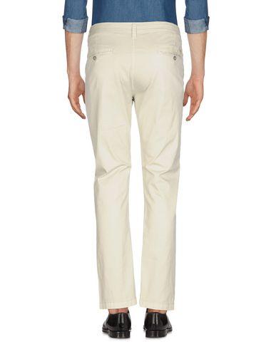 lagre billige online Pepe Jeans Chinos kjøpe billig utmerket utløp amazon salg Billigste 0HJlHgSGYF