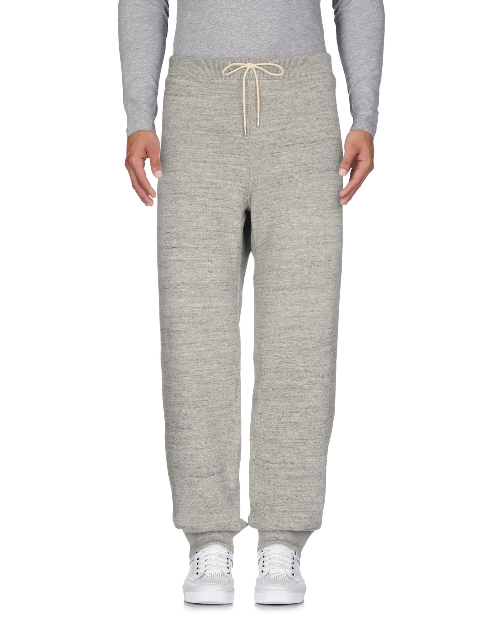 Pantalone Tom Ford Uomo - Acquista online su