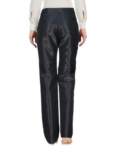 Balenciaga Bukser gratis frakt ebay salg Manchester hUr7H