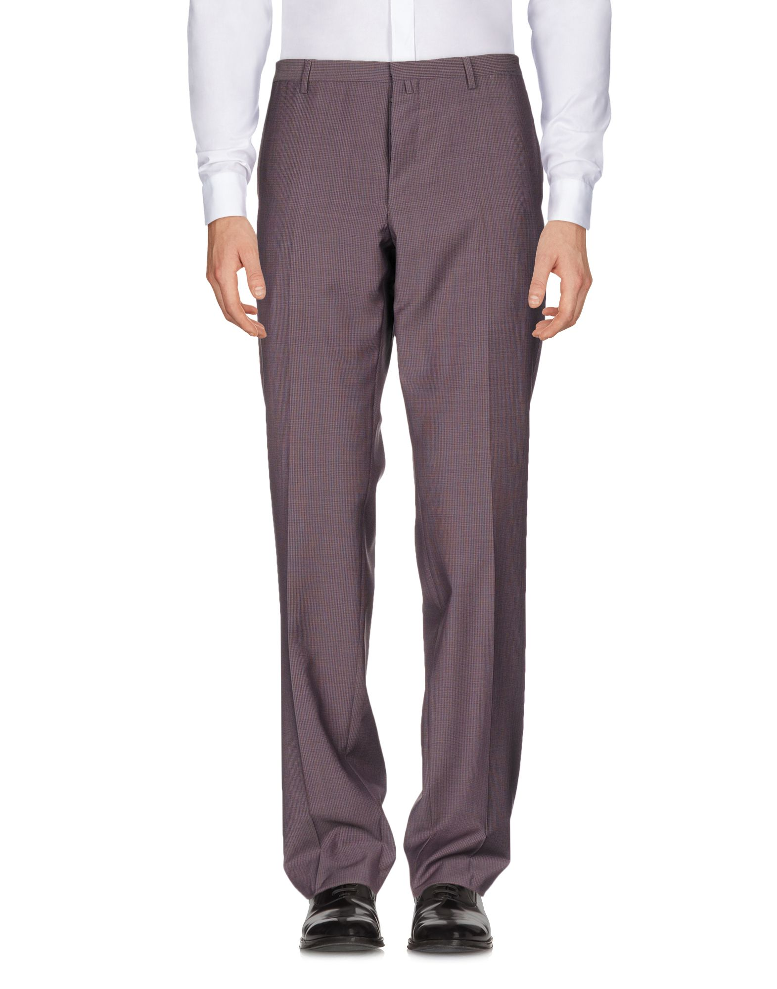 Pantalone Jil Sander Uomo - Acquista online su
