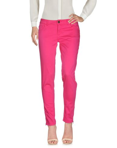 billig rekkefølge Twin-satt Simona Barbieri Pantalon kjøpe billig nicekicks rabatt butikk for amazon footaction ODvaLue