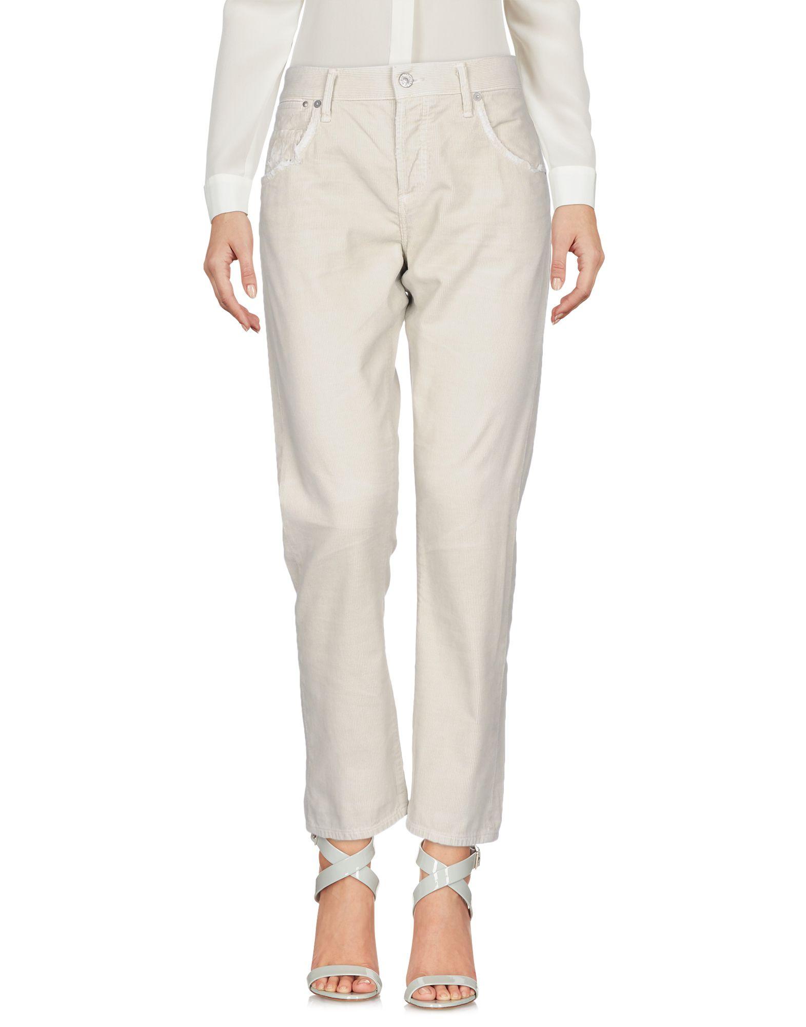 Pantalone Citizens Of Humanity Donna - Acquista online su vFKbJuuftx