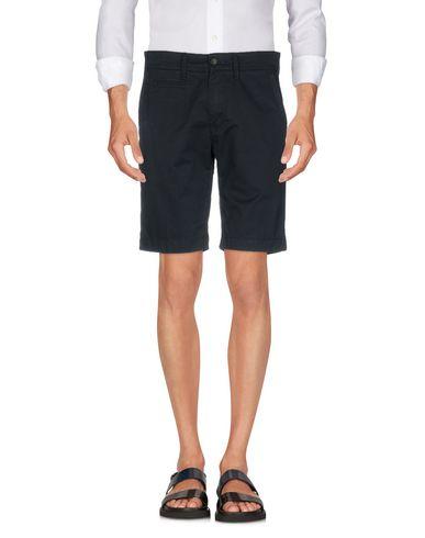 BALDESSARINI Shorts