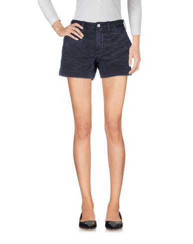 Polo Ralph Lauren Shorts   Bermuda - Women Polo Ralph Lauren Shorts ... 8d4f6abaf1