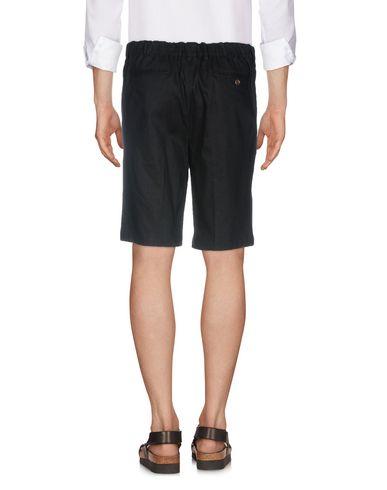 å kjøpe rask ekspress Vince. Vince. Shorts Shorts nye online gratis frakt bilder KhWfMb