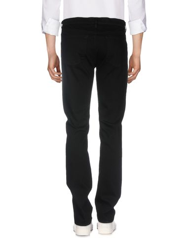 J BRAND Jeans Billig Verkauf Manchester Großer Verkauf QMw4KVr7