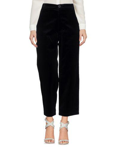 Mih Jeans Pantalon rabatt ekstremt kjøpe billig autentisk phKv6dar2