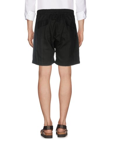 NOT GUILTY HOMME Shorts