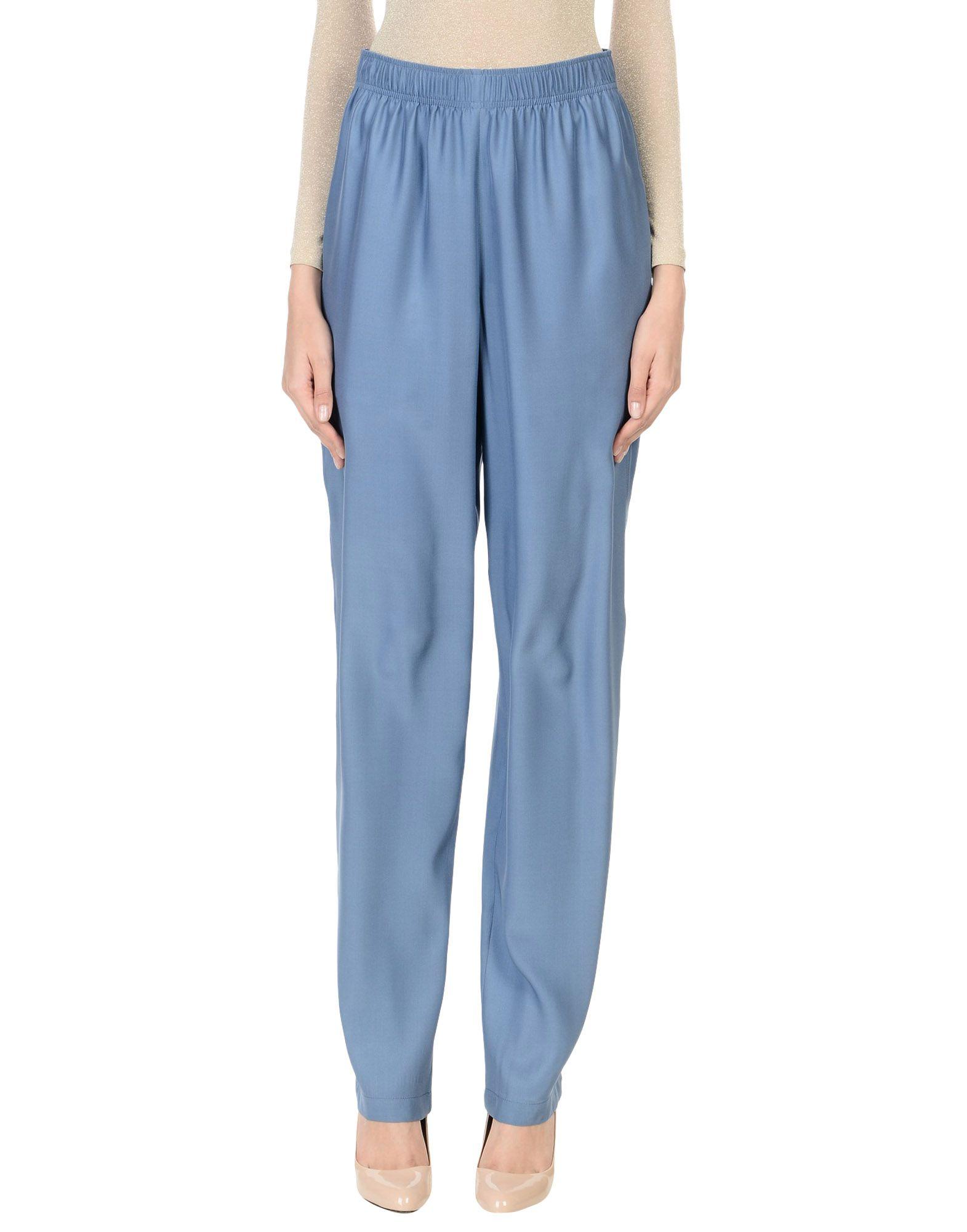 Pantalone Stella Mccartney Donna - Acquista online su 0YqFEqUf