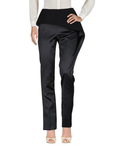 BALENCIAGA - Casual trouser